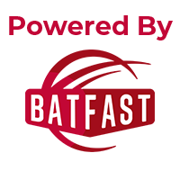 Sixes Powered By BatFast